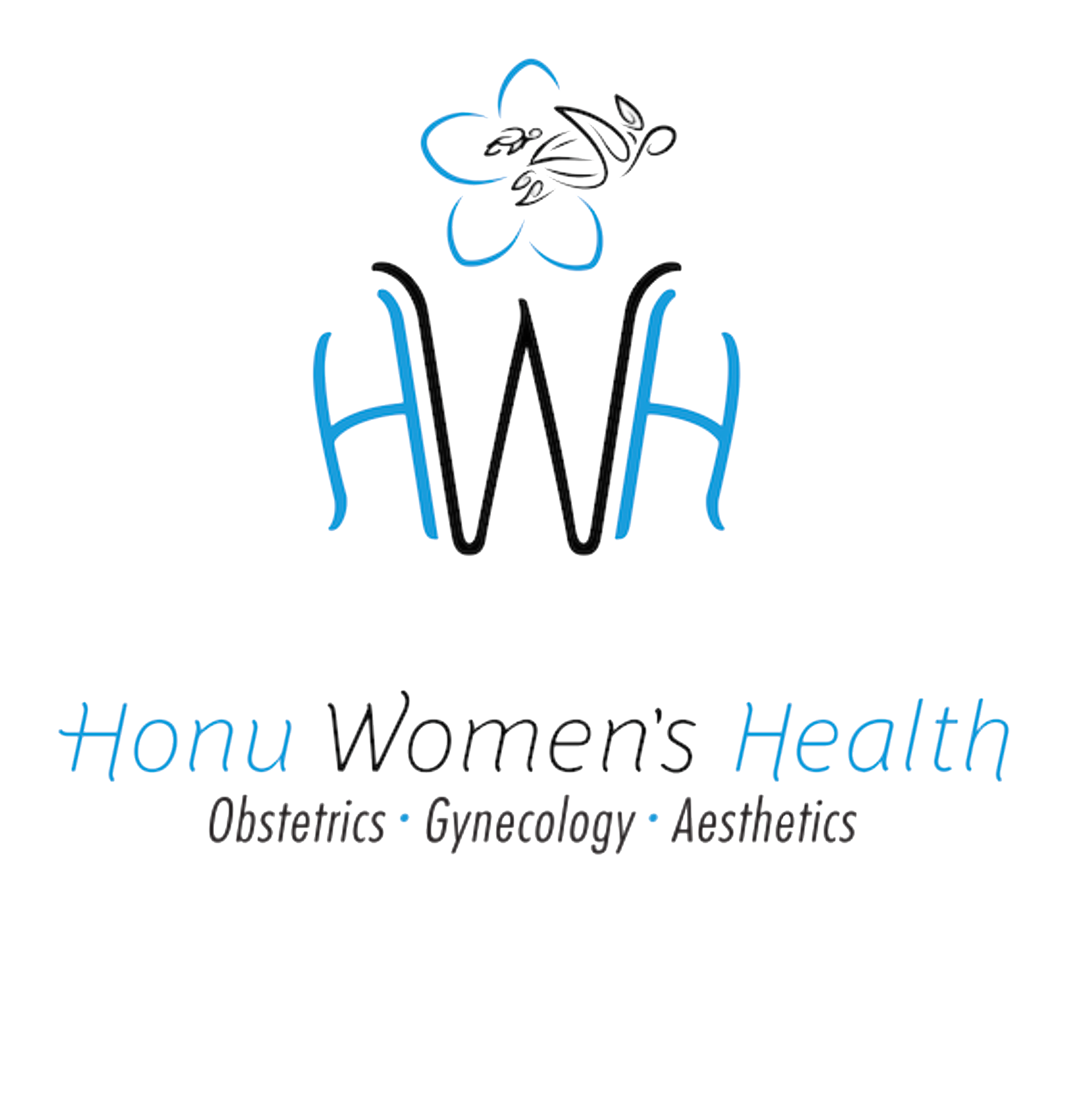 Honu Women's Health